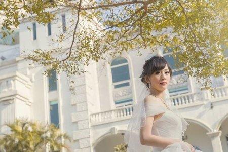 自助婚紗2