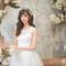 自助婚紗-純