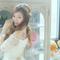 自助婚紗-葦0707