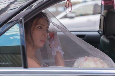 【婚攝】建中+雅君 | 江戶日本料理