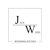 JW • Wedding Studio