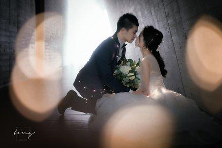 【婚攝】婚禮紀錄精華篇