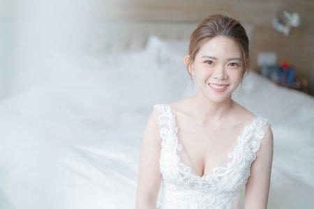 台中婚攝推薦 | 薆悅酒店 | 彥貿+佩緣
