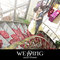 翻糖花園GHAS葛黑斯幸福攝影中壢婚禮攝影桃園婚禮記錄婚禮紀錄平面婚攝許小弘內壢海豐餐廳22850029386_0770b006f1_k