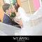 桃園中壢婚禮記錄婚禮紀錄平面婚攝婚禮攝影中壢茂園婚宴會館葛黑斯幸福攝影翻糖花園許小弘22326722534_dc136f0f02_k