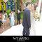 桃園中壢婚禮記錄婚禮紀錄平面婚攝婚禮攝影中壢茂園婚宴會館葛黑斯幸福攝影翻糖花園許小弘22531147758_2c096bb07a_k