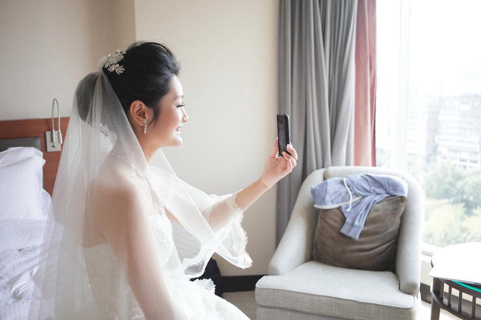 3 - 中壢婚禮紀錄GHAS葛黑斯幸福攝影工作室《結婚吧》