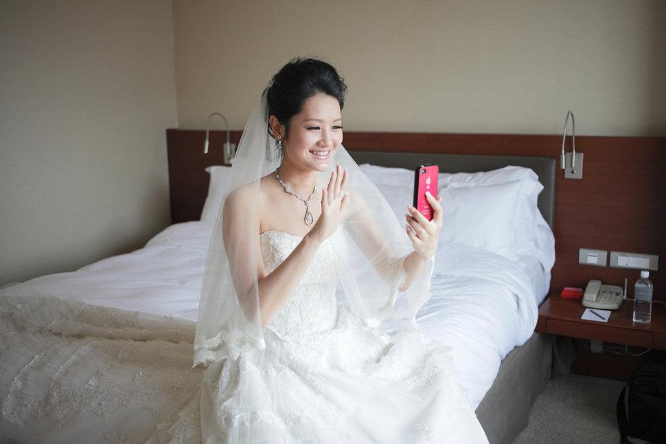 4 - 中壢婚禮紀錄GHAS葛黑斯幸福攝影工作室《結婚吧》