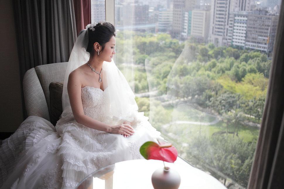 6 - 中壢婚禮紀錄GHAS葛黑斯幸福攝影工作室《結婚吧》