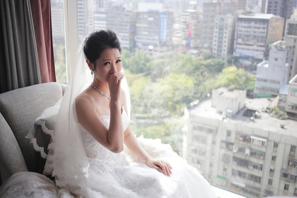7 - 中壢婚禮紀錄GHAS葛黑斯幸福攝影工作室《結婚吧》