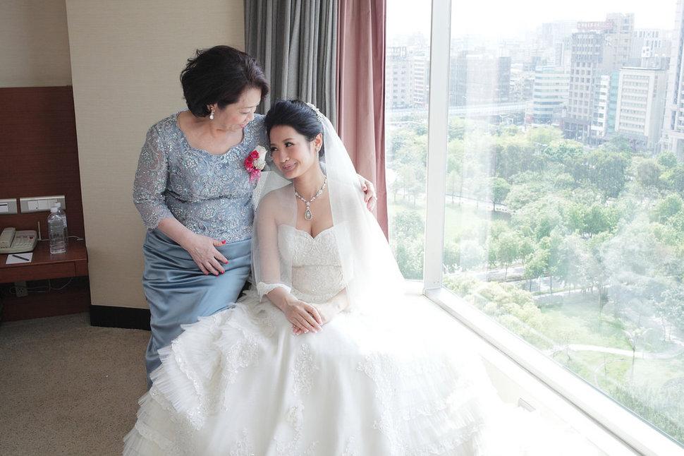 8 - 中壢婚禮紀錄GHAS葛黑斯幸福攝影工作室《結婚吧》