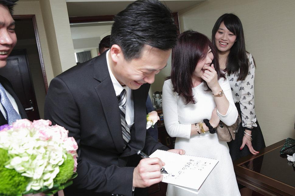 11 - 中壢婚禮紀錄GHAS葛黑斯幸福攝影工作室《結婚吧》