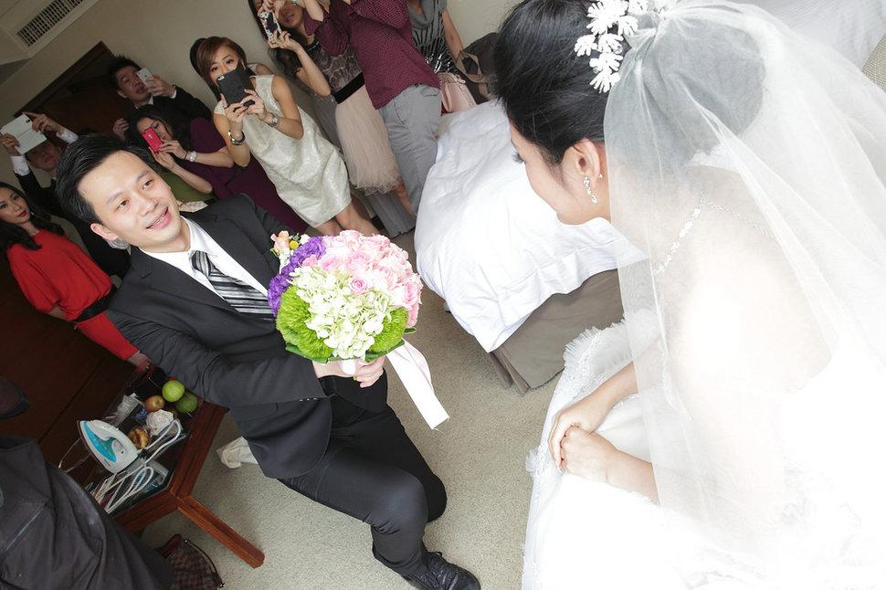 12 - 中壢婚禮紀錄GHAS葛黑斯幸福攝影工作室《結婚吧》