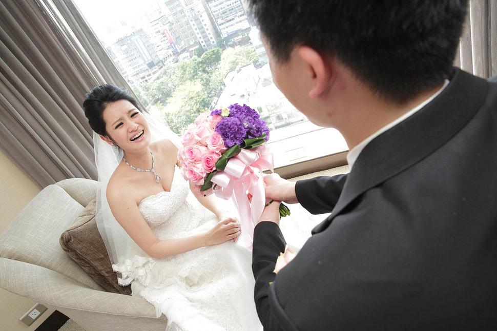 13 - 中壢婚禮紀錄GHAS葛黑斯幸福攝影工作室《結婚吧》