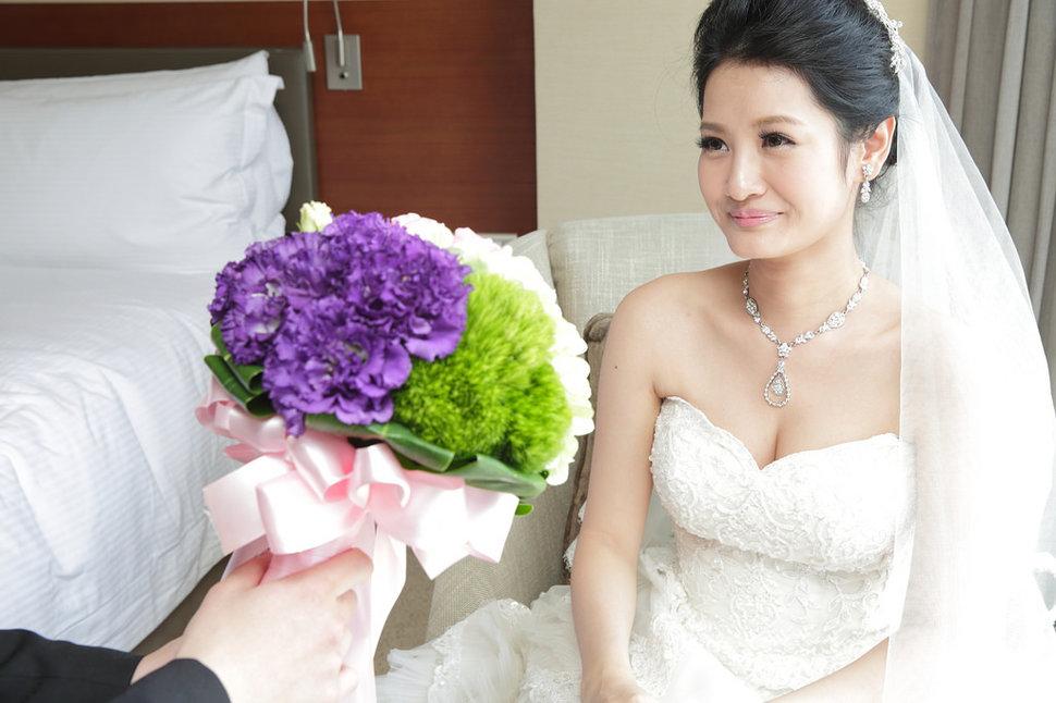 14 - 中壢婚禮紀錄GHAS葛黑斯幸福攝影工作室《結婚吧》