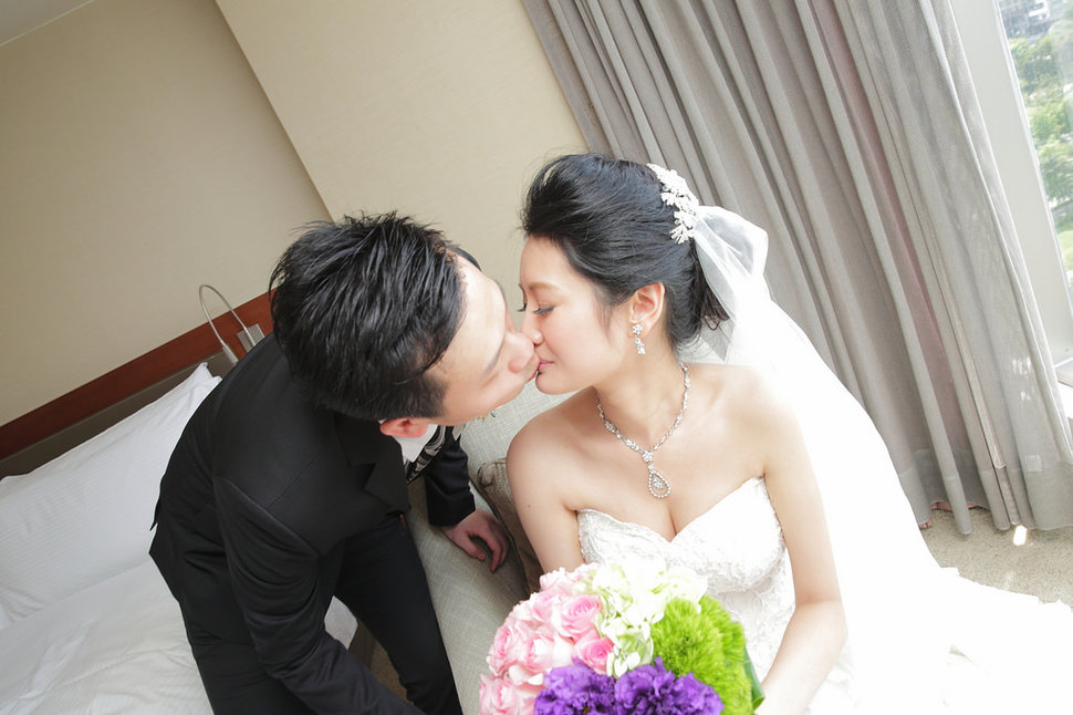 16 - 中壢婚禮紀錄GHAS葛黑斯幸福攝影工作室《結婚吧》
