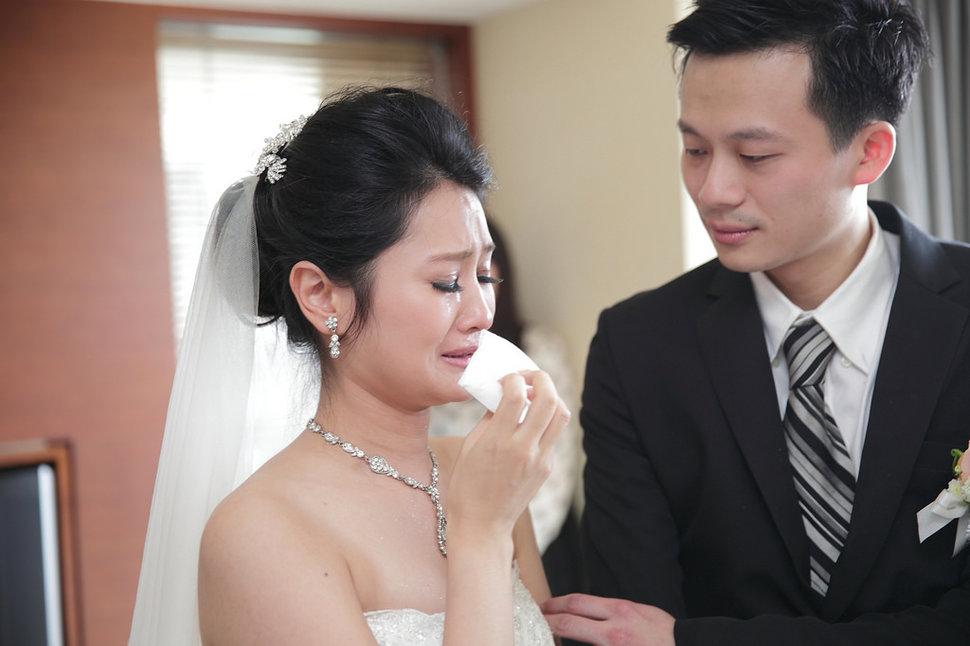 21 - 中壢婚禮紀錄GHAS葛黑斯幸福攝影工作室《結婚吧》