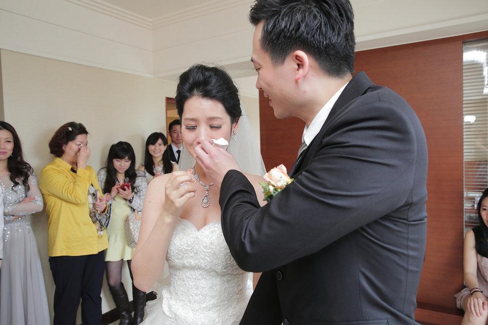 22 - 中壢婚禮紀錄GHAS葛黑斯幸福攝影工作室《結婚吧》