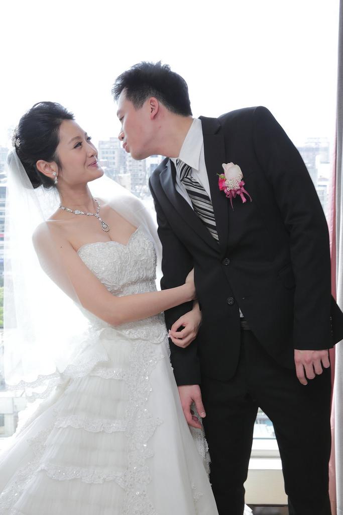 29 - 中壢婚禮紀錄GHAS葛黑斯幸福攝影工作室《結婚吧》
