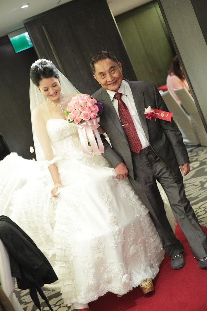 32 - 中壢婚禮紀錄GHAS葛黑斯幸福攝影工作室《結婚吧》