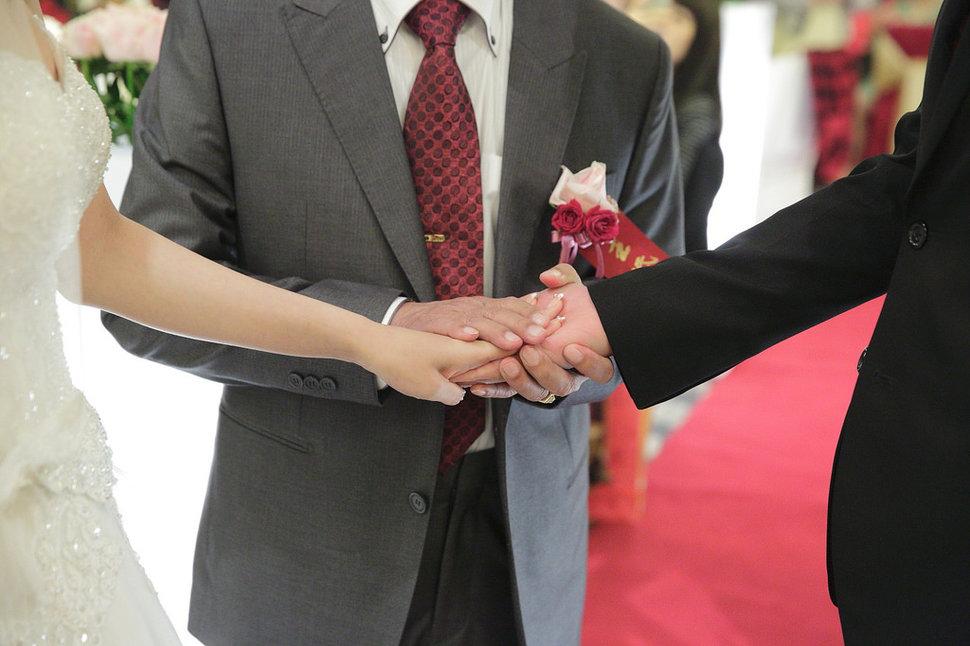 34 - 中壢婚禮紀錄GHAS葛黑斯幸福攝影工作室《結婚吧》