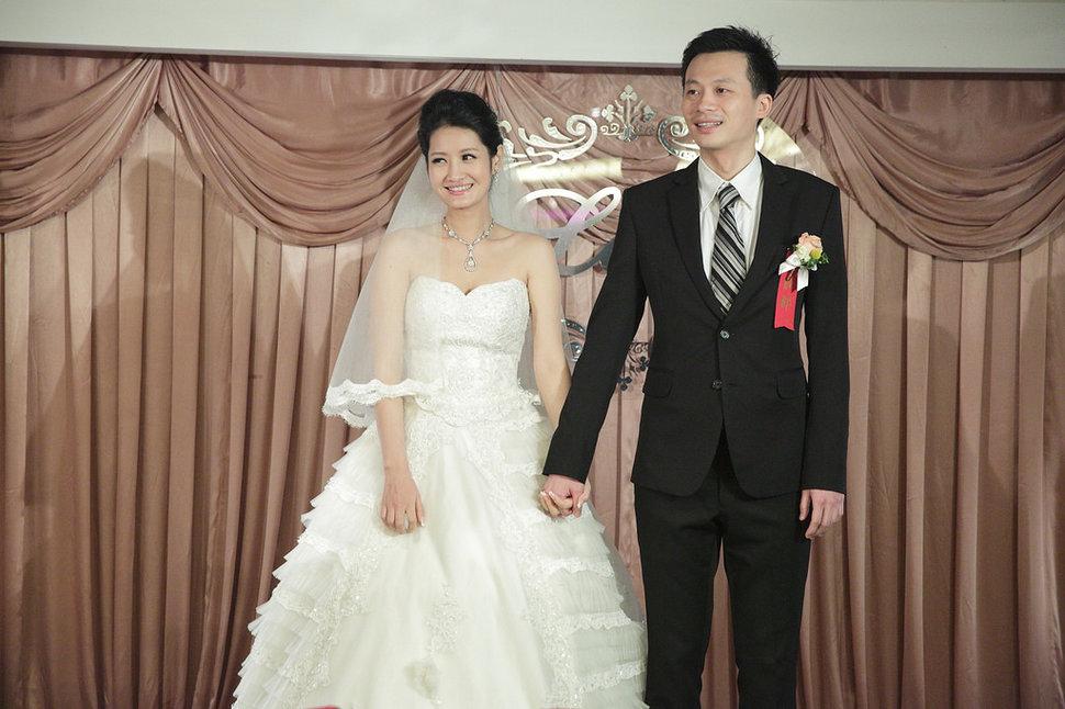 38 - 中壢婚禮紀錄GHAS葛黑斯幸福攝影工作室《結婚吧》