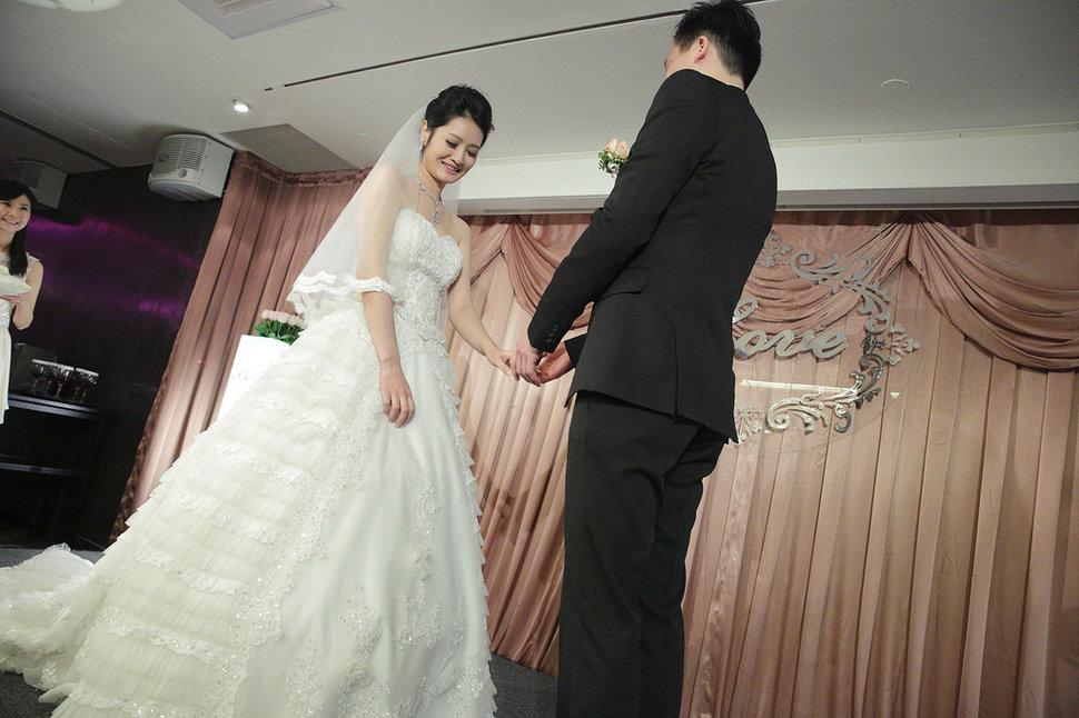 39 - 中壢婚禮紀錄GHAS葛黑斯幸福攝影工作室《結婚吧》