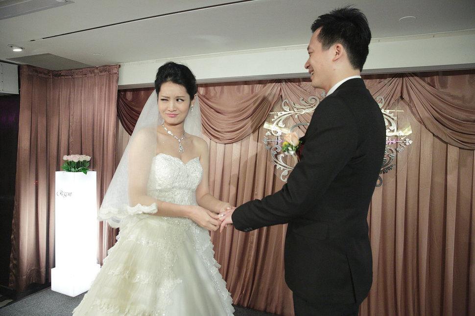 40 - 中壢婚禮紀錄GHAS葛黑斯幸福攝影工作室《結婚吧》