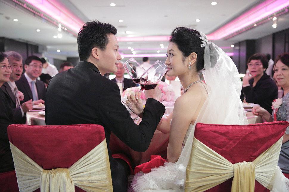 42 - 中壢婚禮紀錄GHAS葛黑斯幸福攝影工作室《結婚吧》