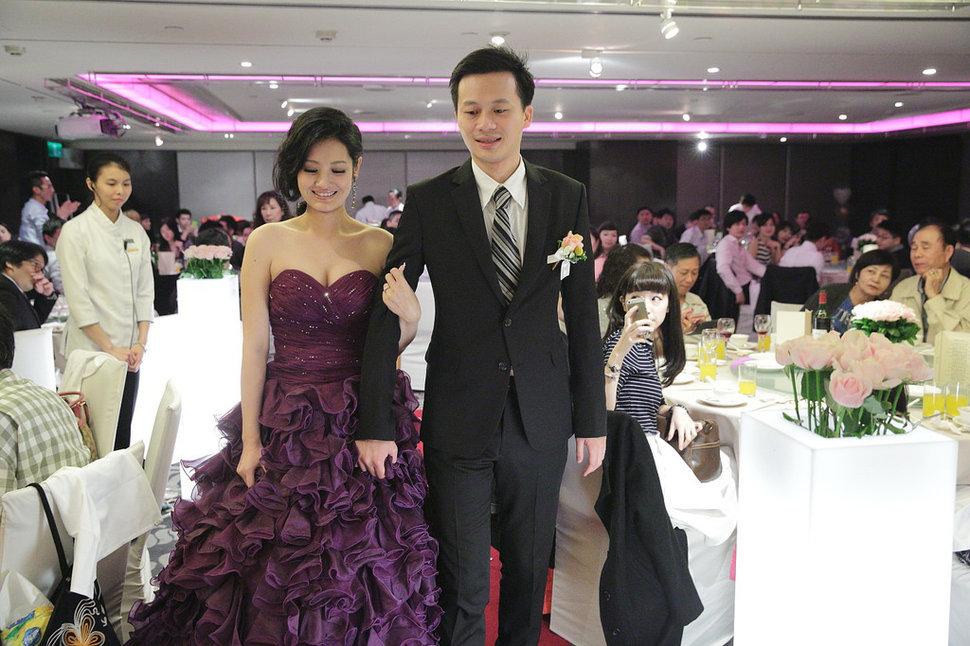 43 - 中壢婚禮紀錄GHAS葛黑斯幸福攝影工作室《結婚吧》