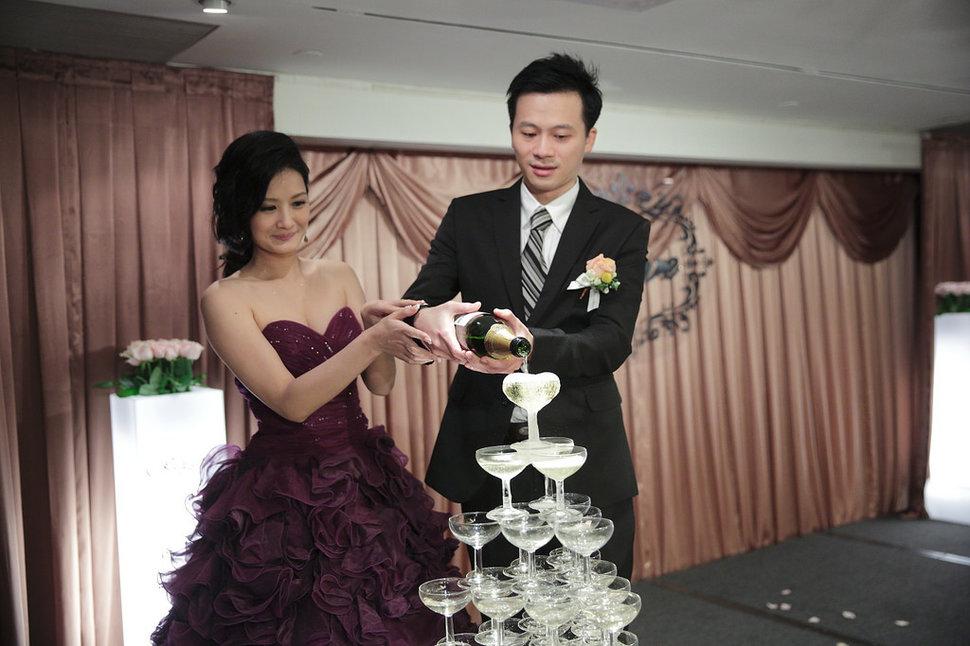 44 - 中壢婚禮紀錄GHAS葛黑斯幸福攝影工作室《結婚吧》
