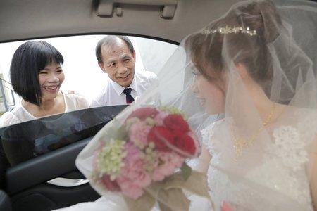 屏東 晶滿婚宴會館/婚禮紀錄/屏東婚攝/桃園婚攝/中壢婚攝