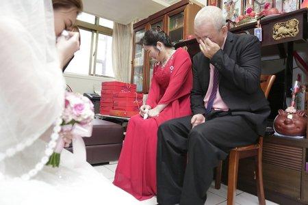 台北 海味宴會廣場/婚禮紀錄/台北婚攝/桃園婚攝/中壢婚攝
