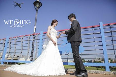 台中 球愛物語景觀婚禮會館/婚禮紀錄/台中婚攝/桃園婚攝/中壢婚攝