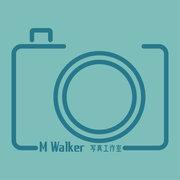 M-walker寫真攝影