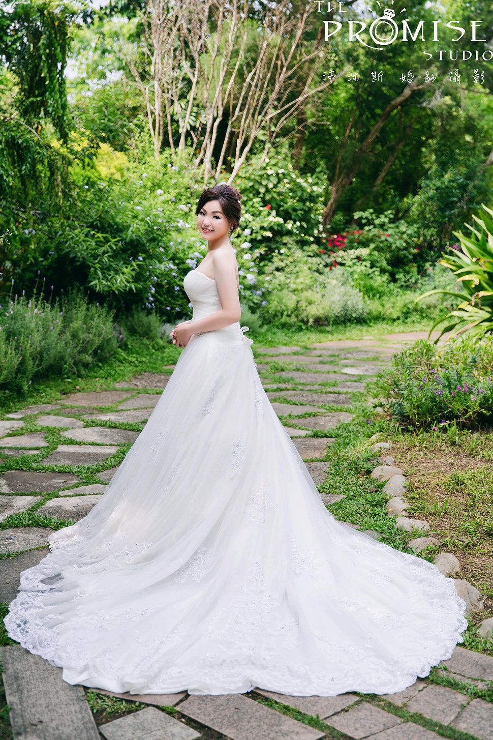 IMG_0743 - 沛沐斯婚紗攝影 - 結婚吧