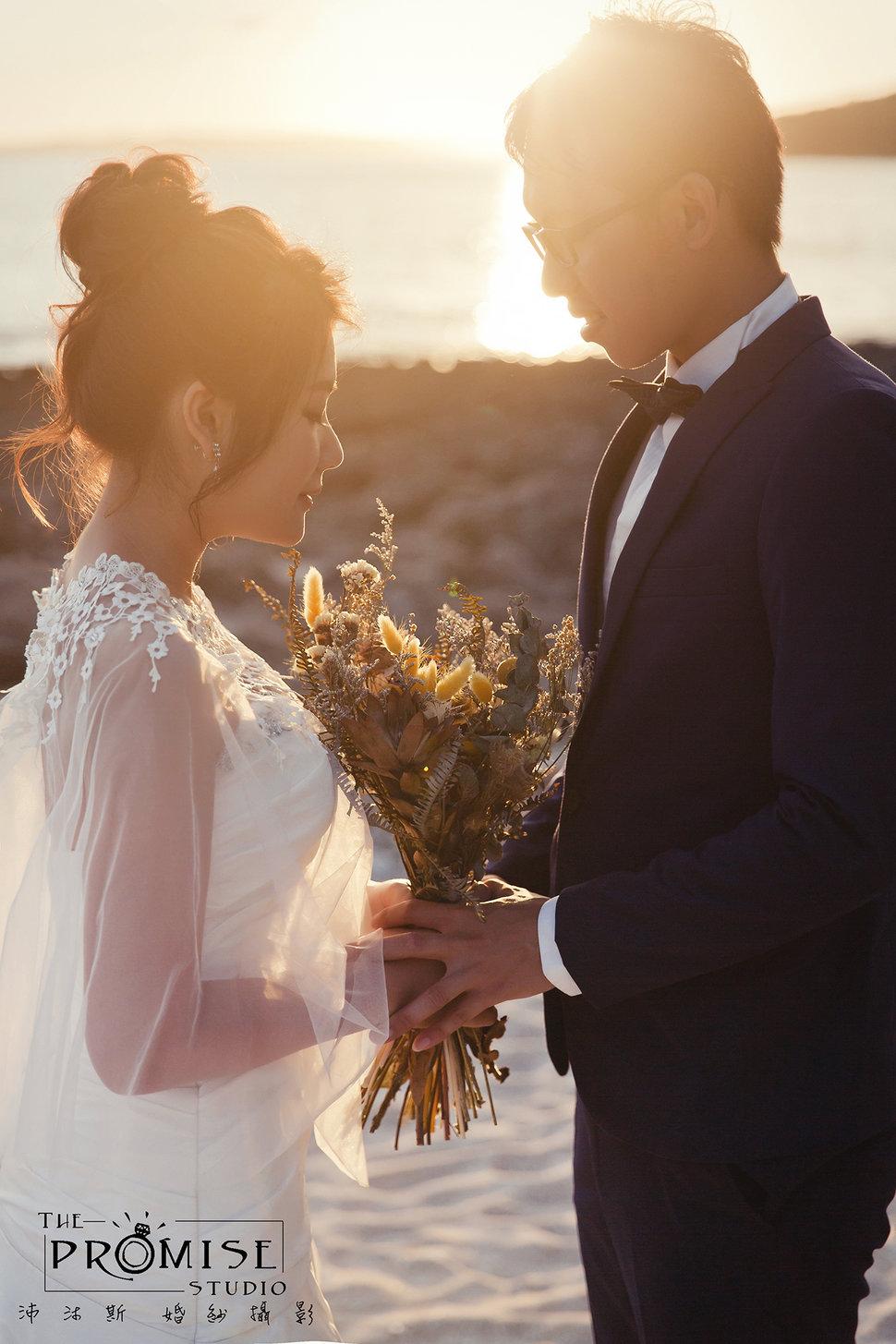 IMG_0286 - 沛沐斯婚紗攝影 - 結婚吧
