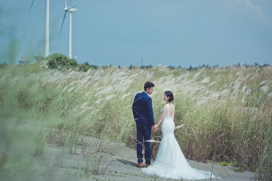 3C2A5565 - 得Sir /自助婚紗/婚禮攝影/全家福/ - 結婚吧