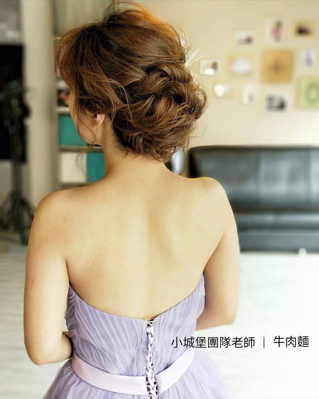 b46e3a3d620e4c4bb15c8112eaf8755c - 劉小君(肉麵)makeup - 結婚吧