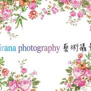 Kirana photography攝影