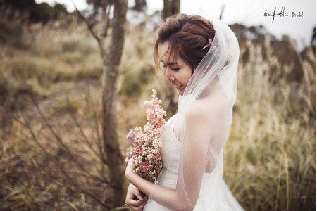 海外婚禮/婚紗