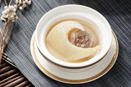 世紀婚宴菜單15888+10%