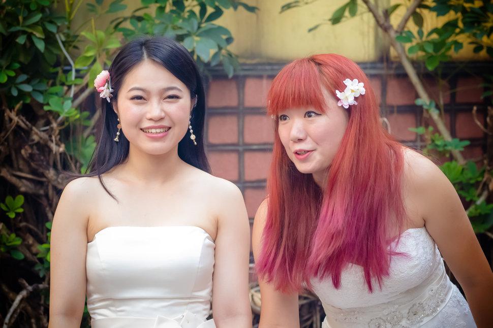 211 - Promaker婚禮紀錄攝影團隊婚攝豪哥《結婚吧》