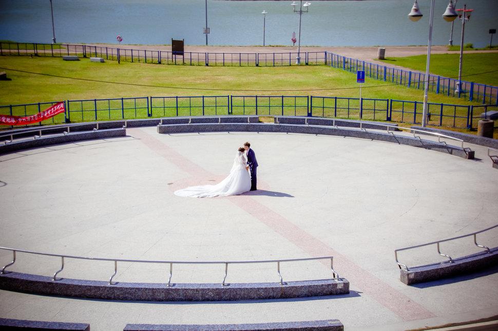 236 - Promaker婚禮紀錄攝影團隊婚攝豪哥《結婚吧》