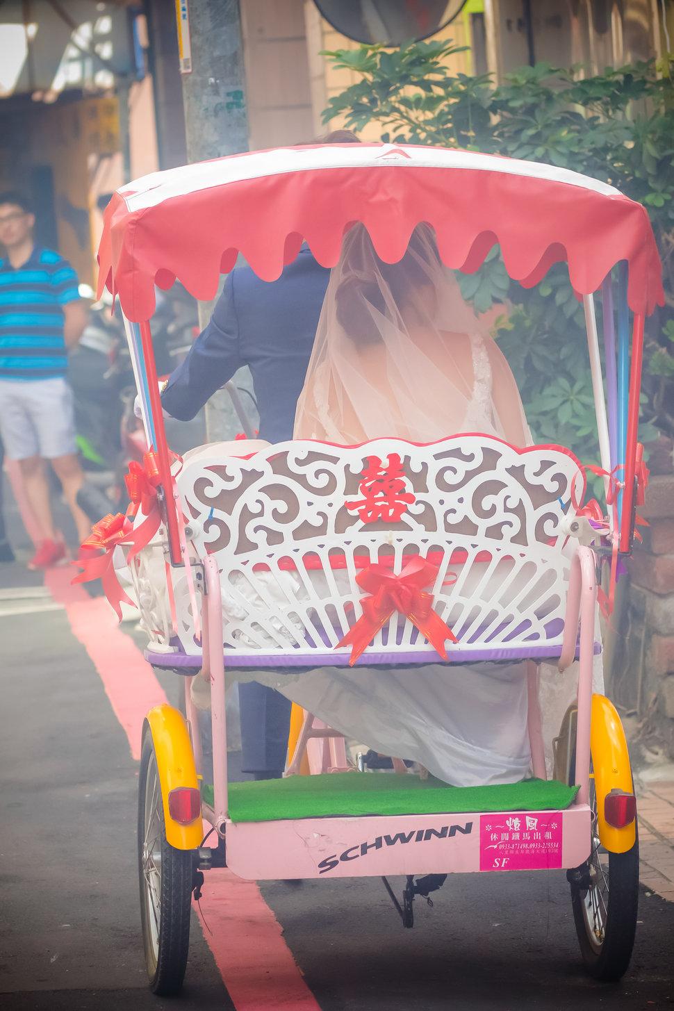 IMG_0875-210 - Promaker婚禮紀錄攝影團隊婚攝豪哥《結婚吧》