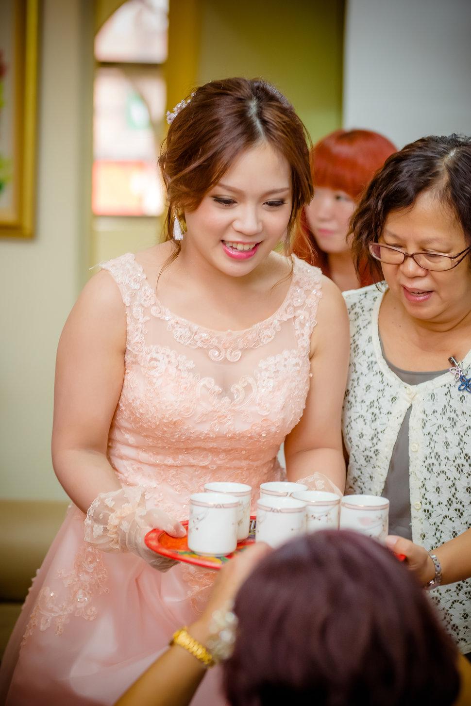 IMG_3892 - Promaker婚禮紀錄攝影團隊婚攝豪哥《結婚吧》