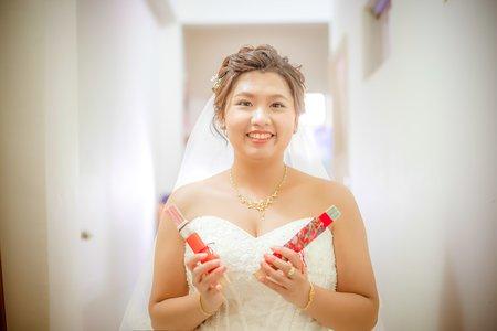 2017.10.22婚攝