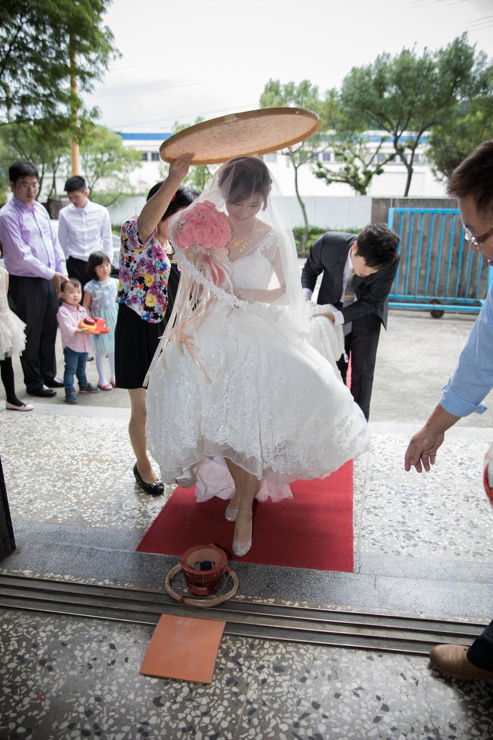5D4_0855 - Promaker婚禮紀錄攝影團隊婚攝豪哥《結婚吧》