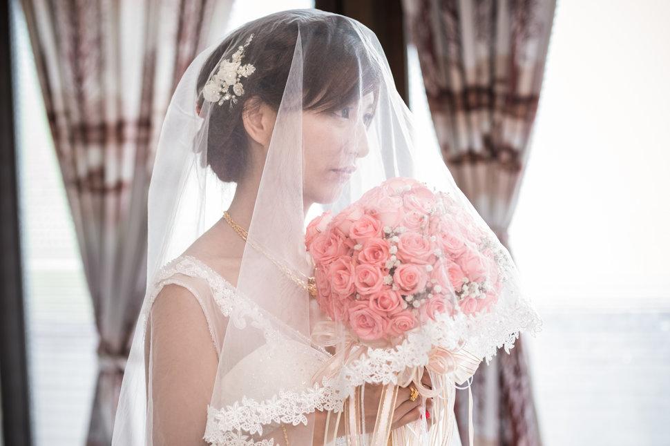 5D4_0880 - Promaker婚禮紀錄攝影團隊婚攝豪哥《結婚吧》