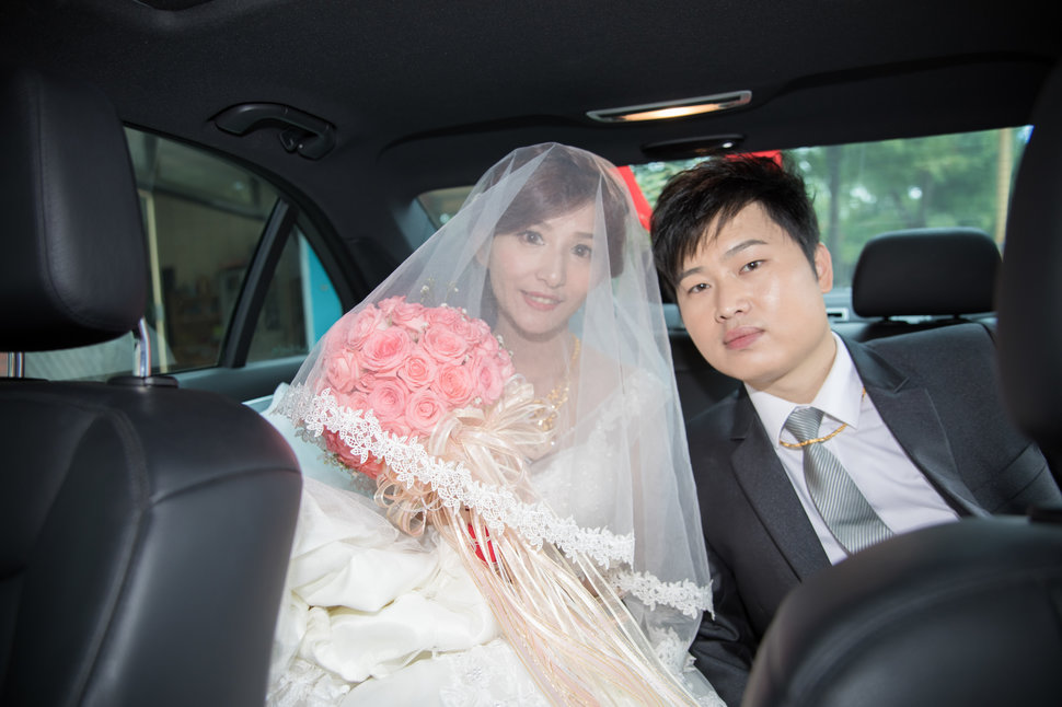 5D4_0905 - Promaker婚禮紀錄攝影團隊婚攝豪哥《結婚吧》